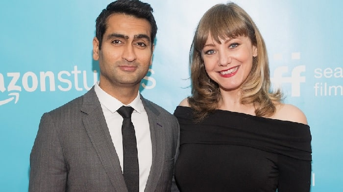 Kumail Nanjiani's $6 Million Net Worth - $2M Mansion and All His Other Earnings