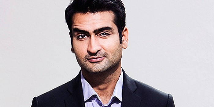 All About Kumail Nanjiani - Pakistani Comedian Who Made Name on Hollywood