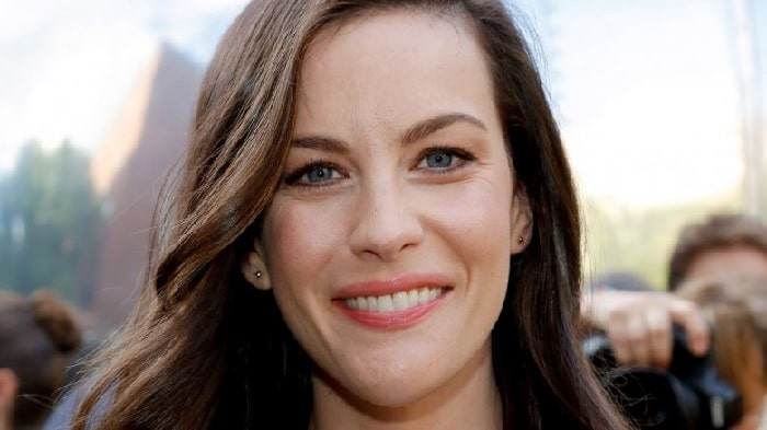 Liv Tyler's $25 Million Net Worth - Sold $17M House, Car Collection and Charity
