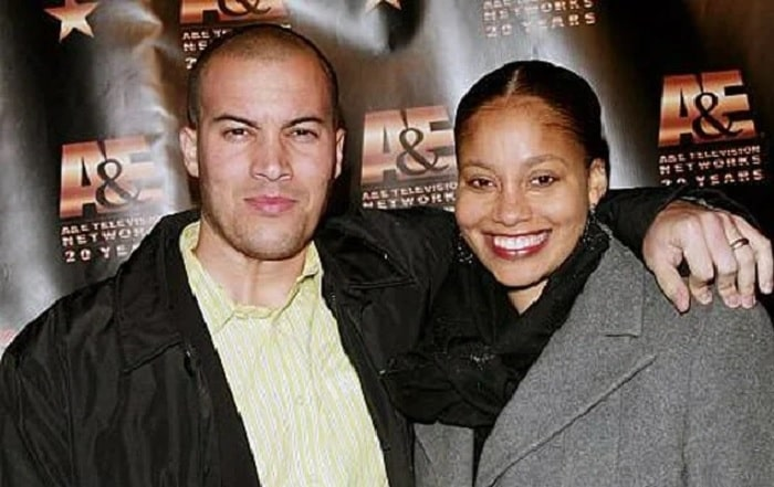 Facts About Aviss Bell - Coby Bell's Wife and Mother of Four
