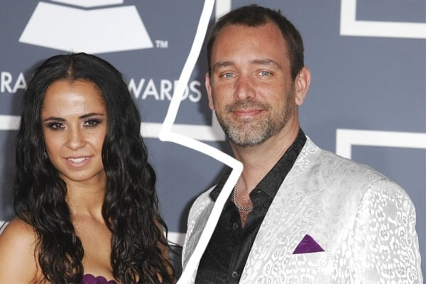 Know Boogie Tillmon – Trey Parker's Ex-Wife | All About Her