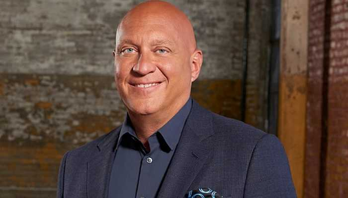 Get to Know Rosae Wilkos –  TV Personality Steve Wilkos's Ex-Wife