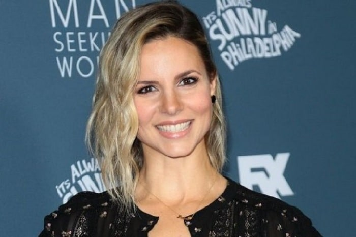 Facts About Jill Latiano - Actress and Glenn Howerton's Wife