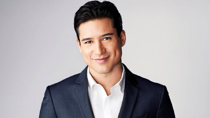 Mario Lopez's $20 Million Net Worth - Know His Biggest Earning and Properties