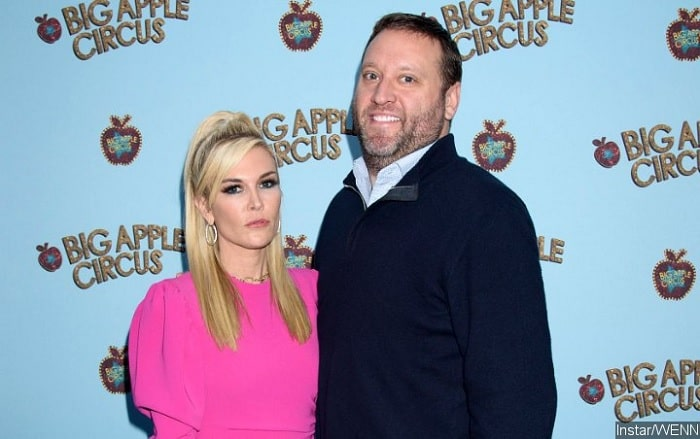 8 Facts About Scott Kluth Tinsley Mortimer S Fiance Who Is Couponcabin Com S Ceo Glamour Path
