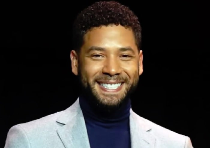 About Jocqui Smollett - Youngest Family of Smollett Family Who is Actor & DJ