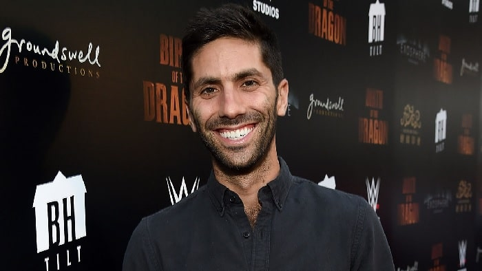 Nev Schulman's $5 Million Net Worth - All His Income and Apartment in Brooklyn