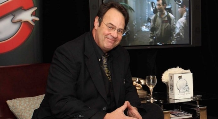 Dan Aykroyd's $155 Million Net Worth - His Journey In Entertainment Made Him Worth It