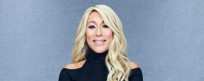 Lori Greiner's $100 Million Net Worth - All Her Investment and Business Ideas That Made Her Rich