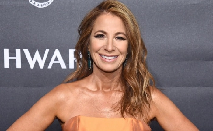 About Jill Zarin - Pictures and Details On Her Personal Life That You Might Not know
