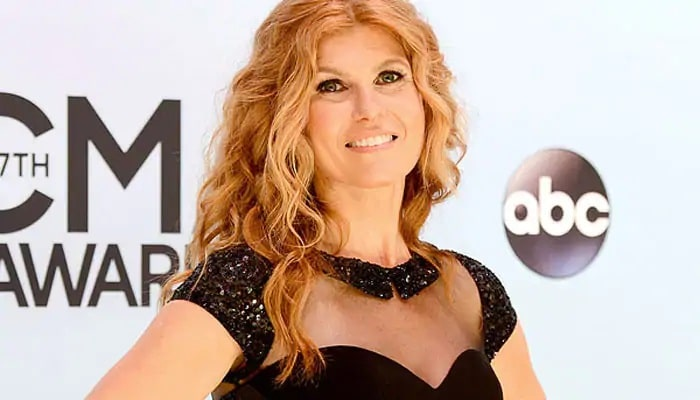 Connie Britton's $10 Million Net Worth - Her Biggest Earnings and Real Estates in Nashville
