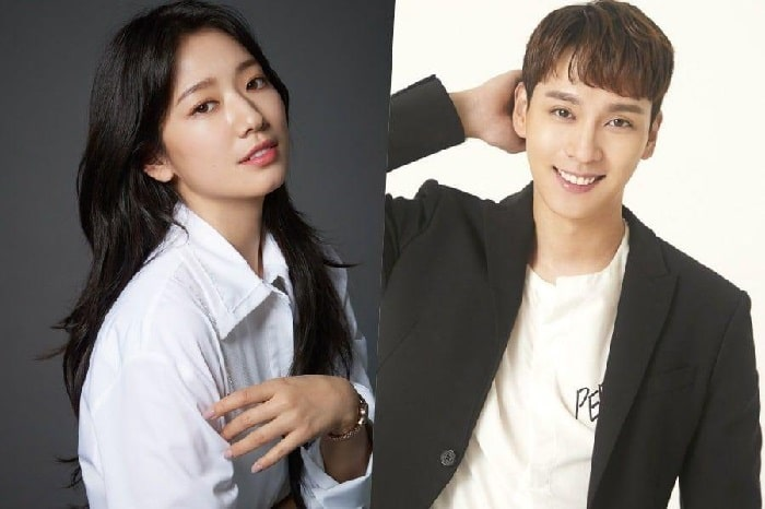 Park Shin-hye and Choi Tae Joon Relationship Highlights With Pictures - Know Their Chemistry