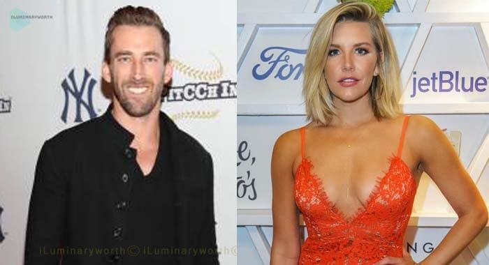 Charissa Thompson and Kyle Thousand Relationship - They Are About to Get Married