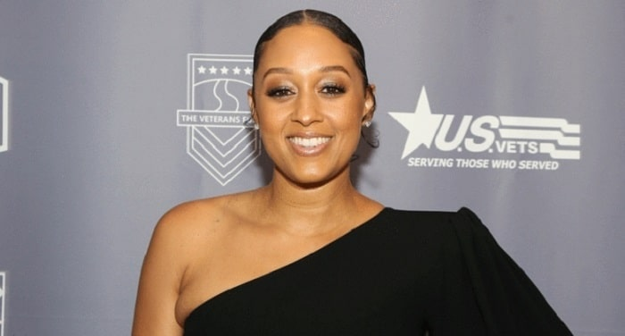 Tia Mowry's $4 Net Worth - All Her Business Ventures and Source of Earnings