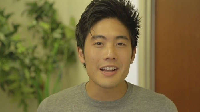 Ryan Higa and Arden Cho are Not Together Anymore - See Higa's All Relationship