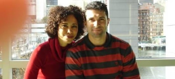 Sage Steele and Jonathan Bailey's More That Two Decade of Married Life and Three Kids