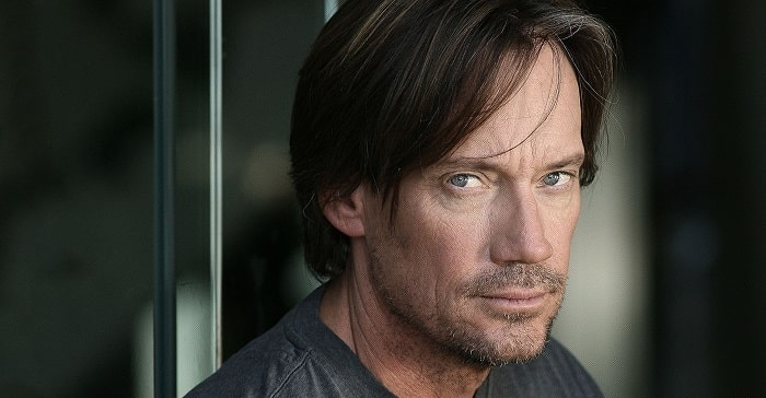 Kevin Sorbo's $30 Million Net Worth - How Did He Get So Damn Rich? All His Income and Properties