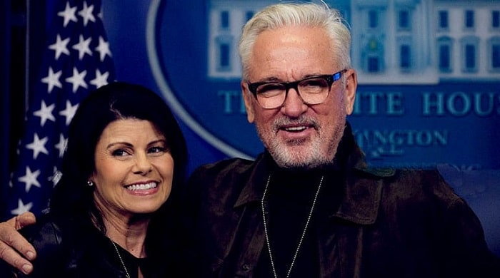 Know Jaye Sousoures - Facts and Photos of Joe Maddon's Wife Who is a Businesswoman