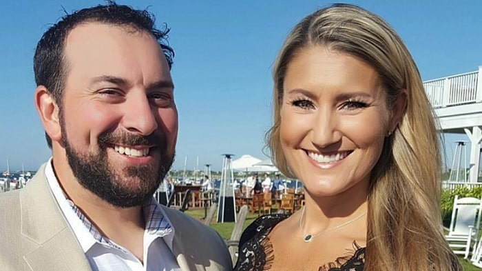 Get to Know Raina Patricia - Facts and Pics of Detroit Coach's Matt Patricia's Wife