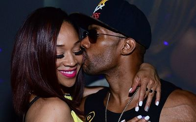 How's Nikko Smith and Mimi Faust's Relationship Now? Nikko and Mimi Sex Was a Huge Deal Before
