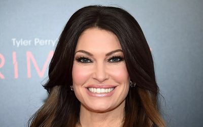 Kimberly Guilfoyle Plastic Surgery Rumors – Before and After Pictures Comparison