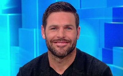 Mike Fisher's $30 Million Net Worth - Ice Hockey Star's Wife is Worth $200M