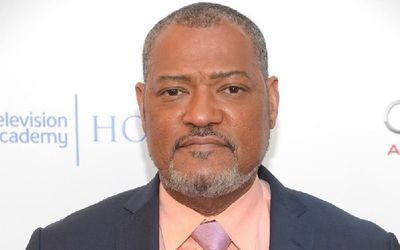 Laurence Fishburne's $20 Million Net Worth - He Earned From Marvel, DC and Matrix