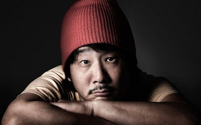 About Bobby Lee - The Comedian and Actor Who Overcame His Drug Addiction Problem