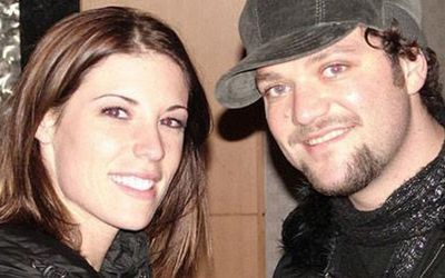 About Missy Rothstein - Former Wife of Bam Margera Who is a Model and Actress