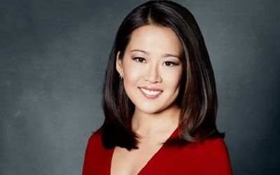 About Melissa Lee - Talented Chinese-American Journalist From CNBC