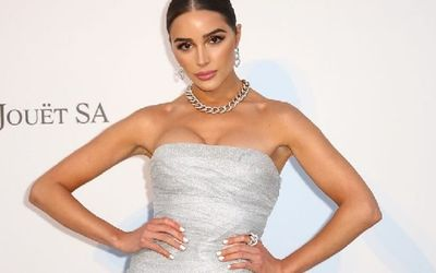 Olivia Culpo's $8 Million Net Worth - Former Miss Universe's All Income and Assets in Detail
