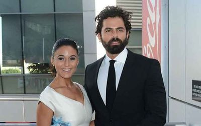 Emmanuelle Chriqui and Gerardo Velasco Relationship Detail With All Other Affairs of Actress