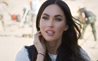 Megan Fox's Plastic Surgery and Tattoos With Pictures