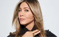 Jennifer Aniston Admitted Plastic Surgery (Nose Repair) and Tattoos