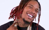 Fetty Wap's All Seven Children and Their Baby Mamas With Pictures