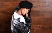 Facts About Mila J - Jhené Aiko's Sibling and Singer/Rapper