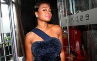 "Facts About Tatyana Ali - ""The Fresh Prince of Bel-Air"" Actress"