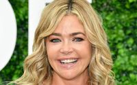 Denise Richards' Net Worth - Earns $1m/Season From RHOBH | What's More?