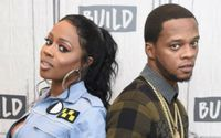 Compare Remy Ma and Papoose's Net Worth - Who's Richer?