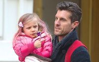 Bethenny Frankel's Daughter Bryn Hoppy With Husband Jason Hoppy - Photos and Facts