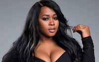 Remy Ma Plastic Surgeries and Tattoos - Before and After Surgery Pictures