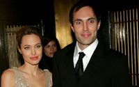 Do you Know James Haven? Facts About Angelina Jolie's Brother