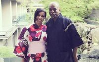 Meet LeVar Burton's Daughter Michaela Jean Burton with Wife Stephanie Cozart Burton – Pictures and Facts