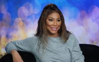 Tamar Braxton Plastic Surgeries and Tattoos – Before and After Pictures