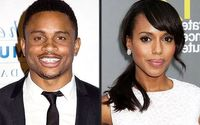 Meet Kerry Washington's Daughter Isabelle Amarachi Asomugha With Husband Nnamdi Asomugha – Pictures and Facts