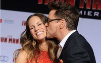 Facts About Susan Downey – Robert Doeney Jr's Wife and Producer