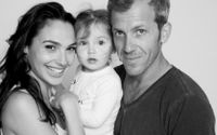 Alma Versano – Gal Gadot's First Daughter With Husband Yaron Varsano