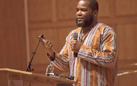 Do you Know Dr Umar Johnson? Pictures and Facts You Don't Know