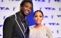 Keyshia Ka'Oir Raising Children With Rapper Husband Gucci Mane is Lovely