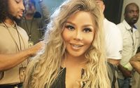 Lil Kim's Plastic Surgeries – Before and After Pictures